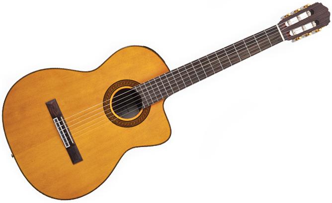 takamine g series classical guitars frary guitar guitar lessons guitar sales guitar. Black Bedroom Furniture Sets. Home Design Ideas