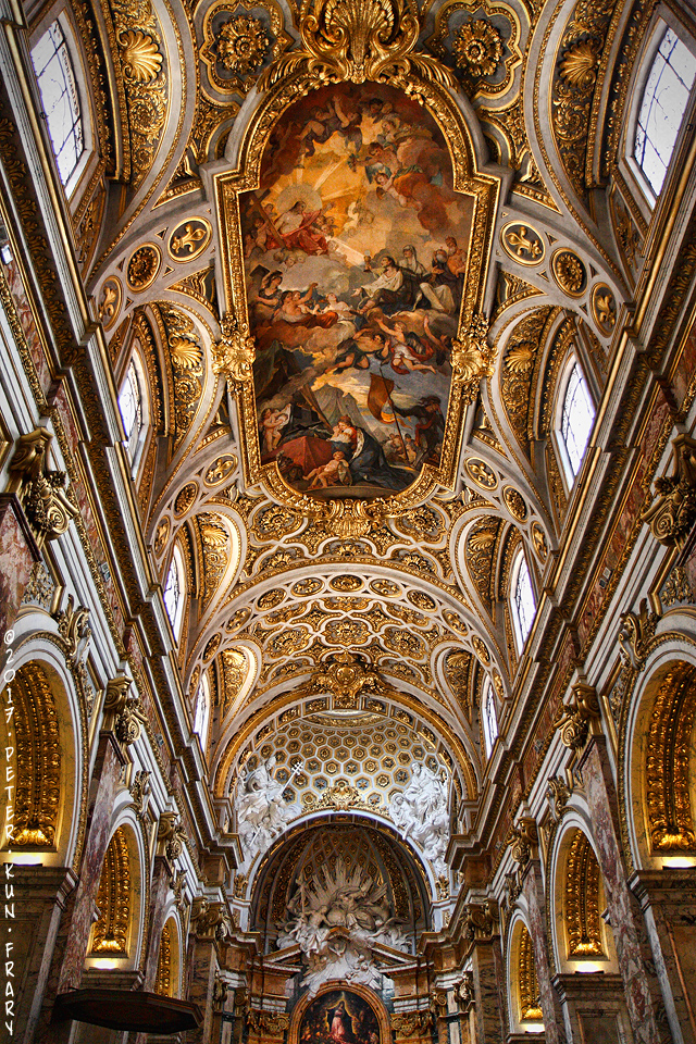 music in the baroque era social and cultural influences