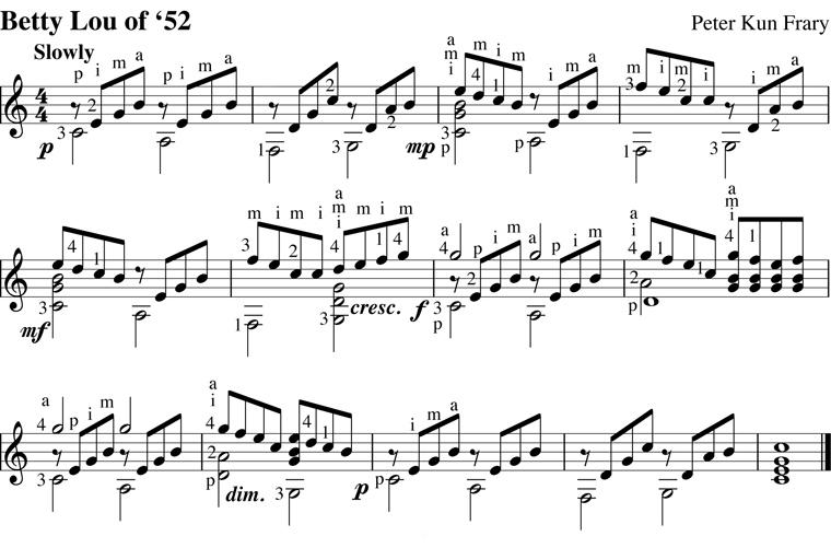 Musical Elements Melody Phrase Cadence Harmony
